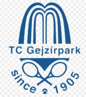 Logo firmy: Tenisový klub TC Gejzírpark Karlovy Vary