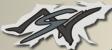 Logo firmy: SKYBERGTECH s.r.o.
