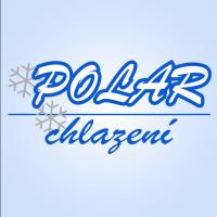 Logo firmy: Polar chlazení, s.r.o.