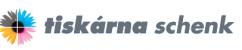 Logo firmy: Tiskárna Schenk s.r.o.