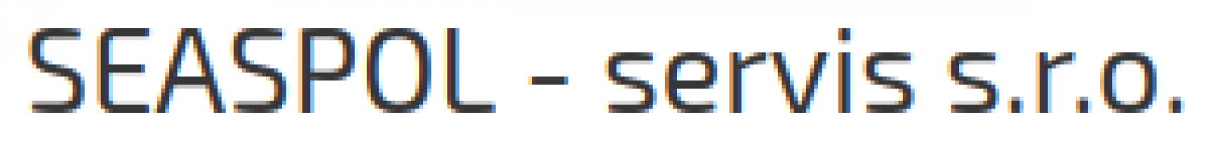 Logo firmy: SEASPOL - servis s.r.o.