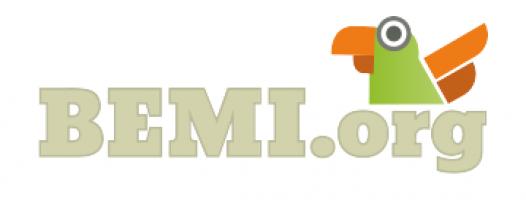 Logo firmy: Jiří Tvaroh - BEMI