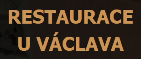 Logo firmy: Restaurace U Václava