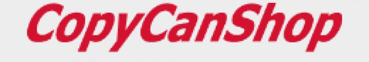 Logo firmy: Lubomír Pěnička