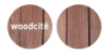 Logo firmy: Wood Cité s.r.o.