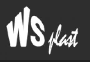 Logo firmy: WS plast, s.r.o.