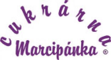 Logo firmy: Cukrárna Marcipánka