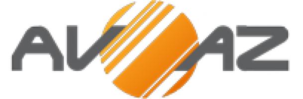 Logo firmy: AVAZ - Jiří Valtr