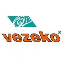 Logo firmy: VEZEKO s.r.o.