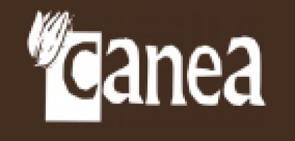 Logo firmy: Canea CZ s.r.o.