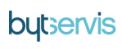 Logo firmy: BYTservis - služby, spol. s r.o.