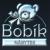 Logo firmy: Nábytek Bobík s.r.o.