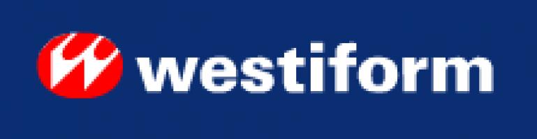 Logo firmy: Westiform, s.r.o.
