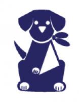 Logo firmy: MVDr. Zdeněk Cvrček - veterinární klinika