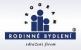 Logo firmy: Rodinné bydlení s.r.o.