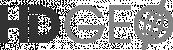 Logo firmy: HD GEO s.r.o.