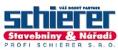 Logo firmy: Profi Schierer s.r.o.