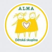 Logo firmy: Mateřská škola ALMA, z.s.