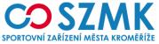 Logo firmy: Sportovní zařízení města Kroměříže