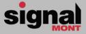 Logo firmy: Signal Mont s.r.o.
