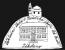 Logo firmy: Základní škola a Mateřská škola Zákolany