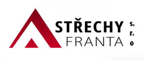 Logo firmy: Střechy Franta s.r.o.