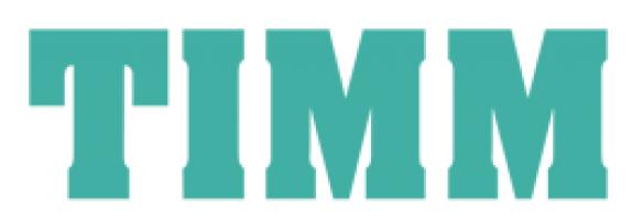 Logo firmy: TIMM, s.r.o.