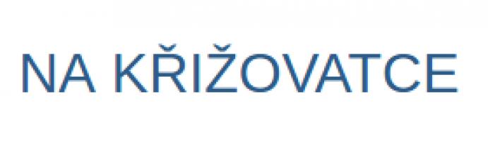 Logo firmy: Hospoda Na Křižovatce Branžež