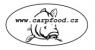 Logo firmy: CARPFOOD