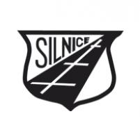 Logo firmy: Silnice Horšovský Týn a. s.