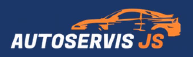 Logo firmy: AUTOSERVIS JS s.r.o.