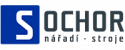 Logo firmy: Nářadí Sochor