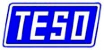 Logo firmy: Technické služby ochrany ovzduší Česká Lípa s.r.o.
