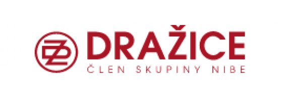 Logo firmy: Družstevní závody Dražice - strojírna s.r.o.