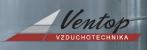 Logo firmy: VENTOP s.r.o.