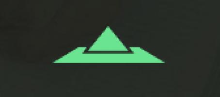 Logo firmy: Ing. Libor Zima