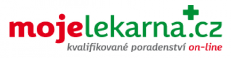 Logo firmy: Lékárna Nestěmice