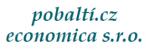 Logo firmy: Účetnictví Economica s.r.o.