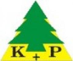 Logo firmy: Kryštof Krucký - zavlažování