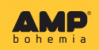 Logo firmy: AMP Bohemia, s.r.o.