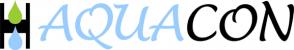 Logo firmy: Martin Kubišta - Aquacon