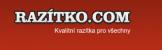 Logo firmy: Razítko.com – Jiří Bělonožník