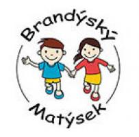 Logo firmy: Brandýský Matýsek  - centrum pro rodiny s dětmi