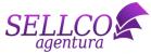 Logo firmy: Agentura Sellco s.r.o.