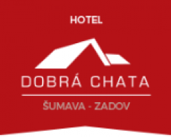 Logo firmy: HOTEL DOBRÁ CHATA