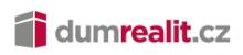 Logo firmy: Realitní kancelář Progres