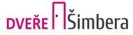 Logo firmy: ŠIMBERA s.r.o.