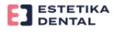 Logo firmy: Estetika Dental CZ, s.r.o.