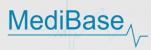Logo firmy: MediBase Prague s.r.o.