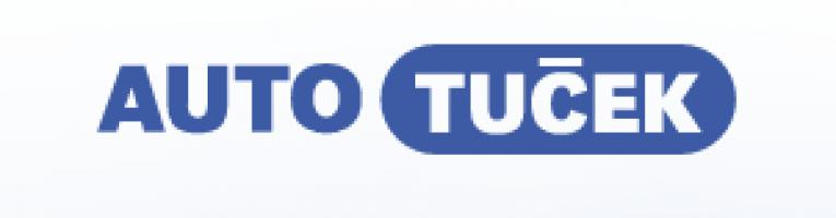 Logo firmy: Auto Tuček s.r.o.